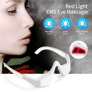 3D.EMS_.EyeMassager_MainPoster