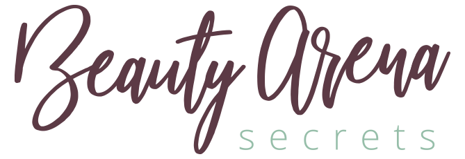 Beauty Arena Secrets