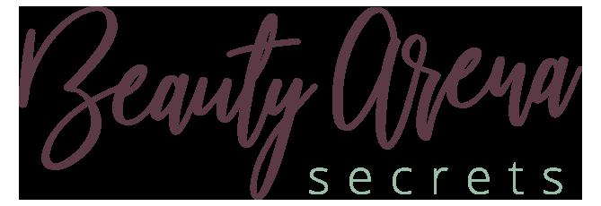 Beauty Arena Secrets